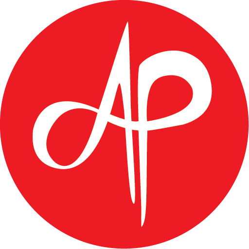 Logo PT. Asian Power International Trading